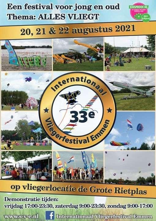 sve festival  33
