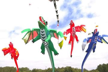 vliegerfestival emmen