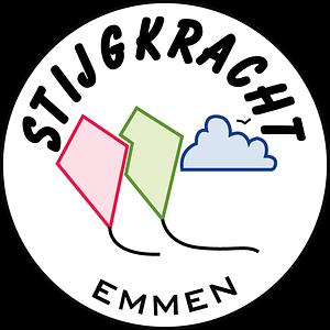 logo stijgkracht